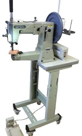 ARTISAN SEW T3200 Ped 520