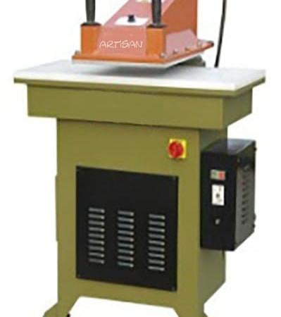 Artisan A 520-C 20 Ton Clicker