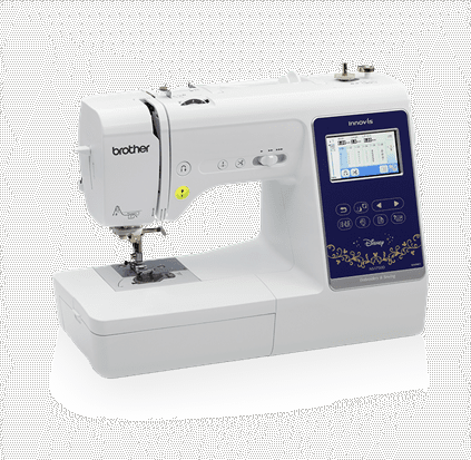 Brother Innov-is NS1750D