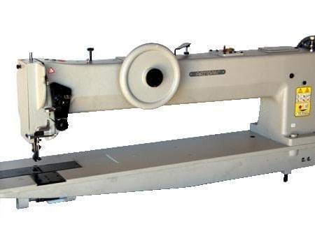 Artisan 8144-30 Compound Needle Lockstitch Sewing Machine