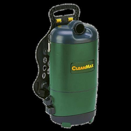 CleanMax™ BACKPACK VACUUM #CMBP-6